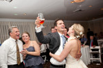 Naylor_Hall_Wedding_35
