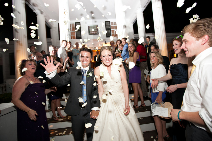 Naylor_Hall_Wedding_37