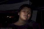 02Chow-line-Portraits