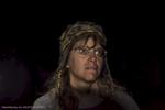 05Chow-line-Portraits