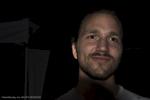 30Chow-line-Portraits