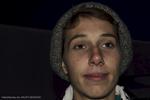 35Chow-line-Portraits