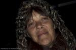 38Chow-line-Portraits