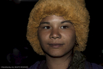 39Chow-line-Portraits