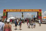 JazzFest201202