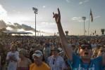 JazzFest201208