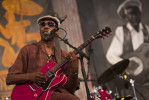 JazzFest201210