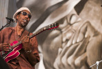 JazzFest201212