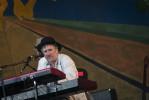 JazzFest201213