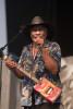 JazzFest201216