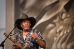 JazzFest201217