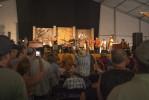 JazzFest201218