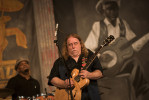 JazzFest201219