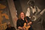 JazzFest201220