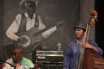 JazzFest201222