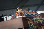 JazzFest201223