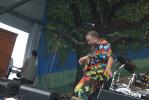 JazzFest201226