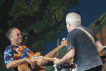 JazzFest201227