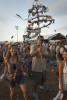 JazzFest201232