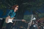 JazzFest201233