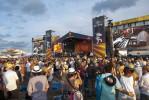 JazzFest201239