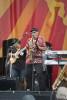 JazzFest201242