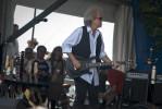 JazzFest201245