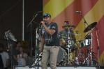 JazzFest201246
