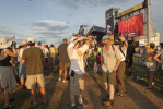 JazzFest201247