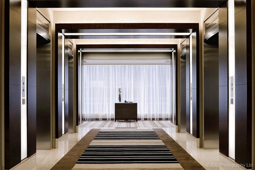 Contemporary Hotel Foyers : Building entrance design ideas bing images art deco