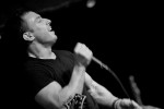 The Dillanger Escape Plan play Emo's.