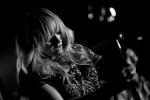 Grace Potter & The Nocturnals play the Dirty Dog.