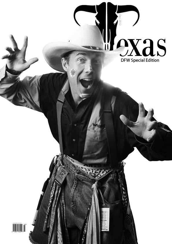 <u>http://bou-nacklie.com/#/texas-magazine/maglayoutreprint</u></a>Shot over 10 days as part of a masters degree at Ohio University. I wanted to look at what has remained of the cowboy culture and how it has adapted to the modern world.