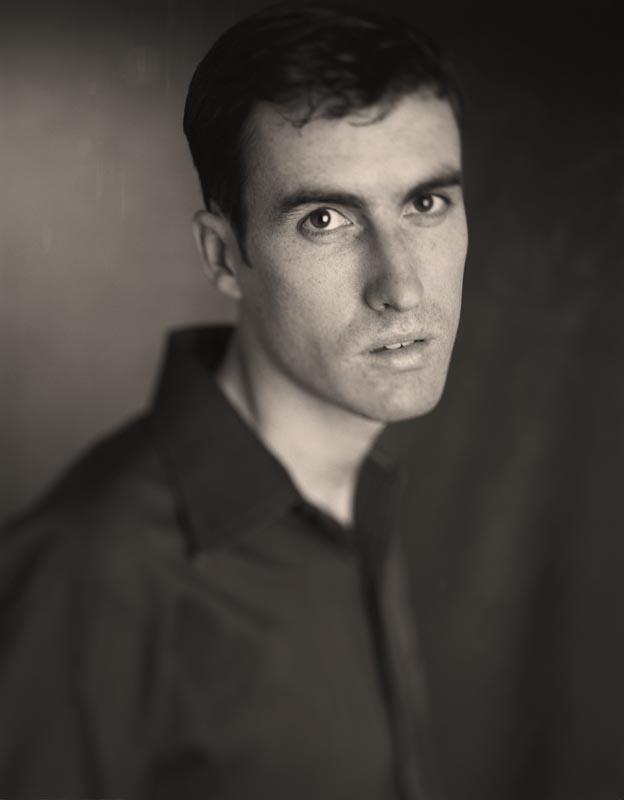Andrew Bird, musician