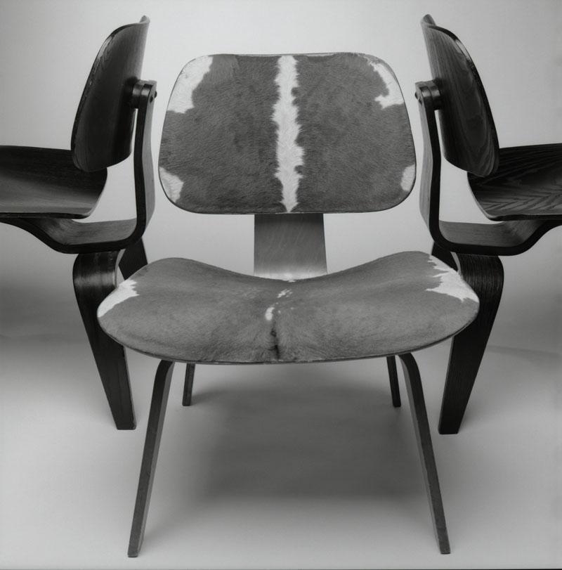 Chair_Eames_clean