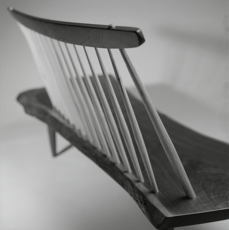 Chair_modern_2_clean