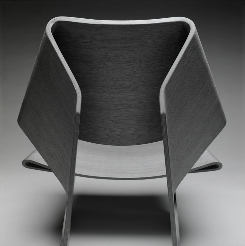 Chair_modern_3_clean