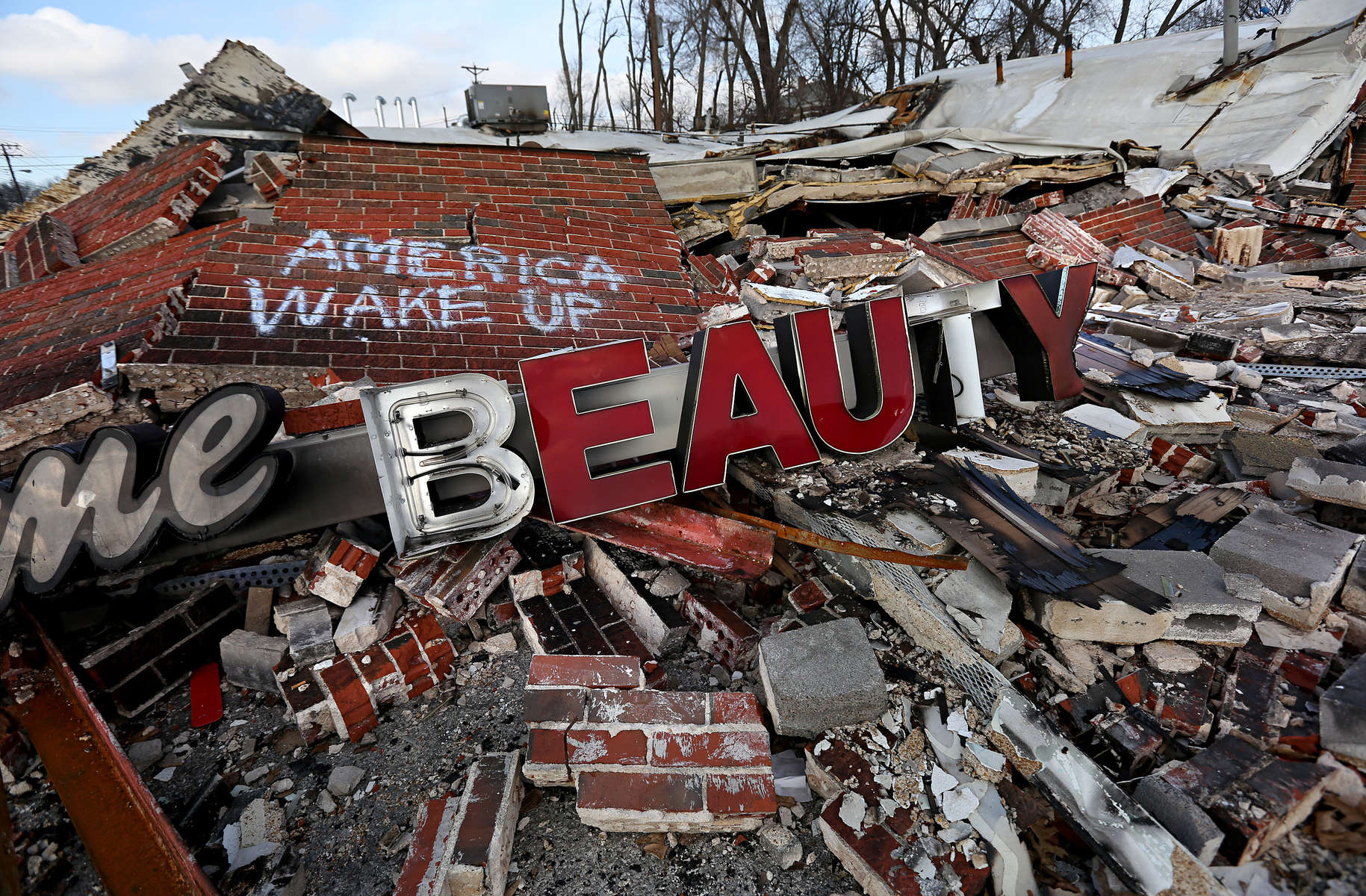 Ferguson-Aftermath-Beauty2