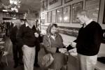 Gephardt-Shakes-hands
