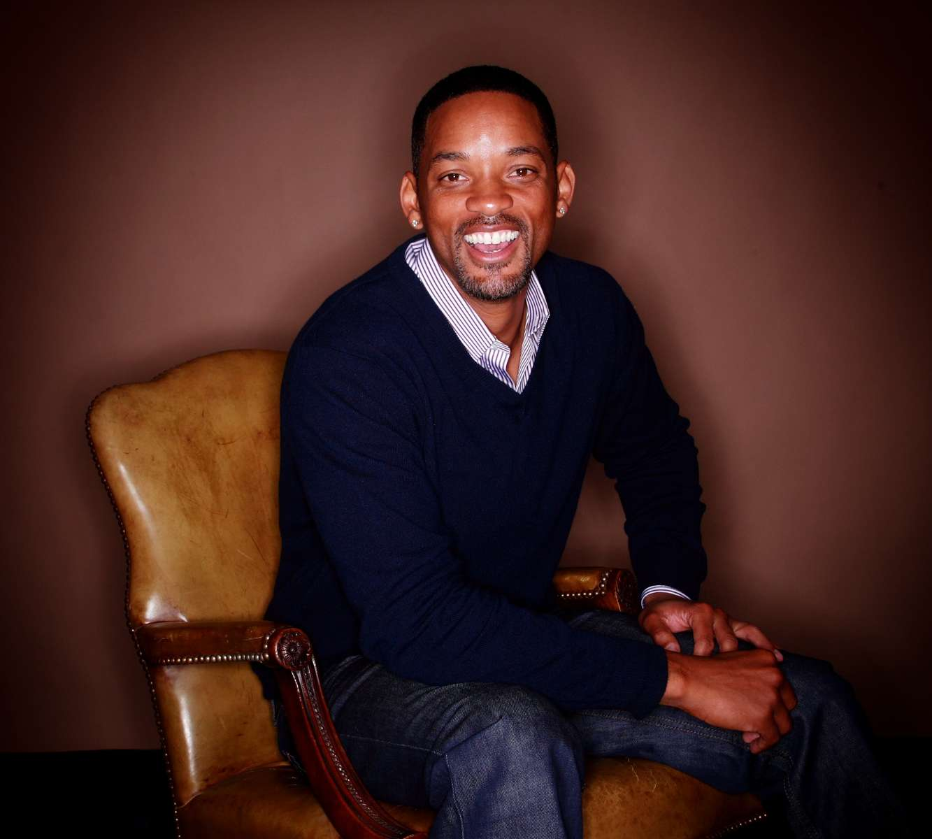 zWill-Smith-Laugh-2