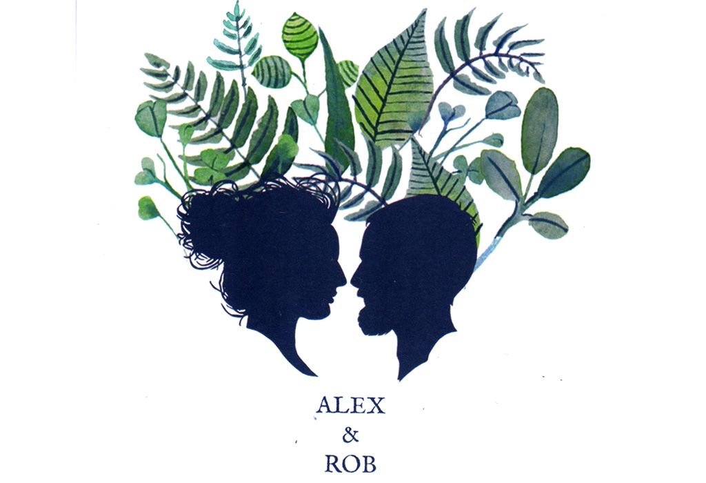 Alex-Rob001