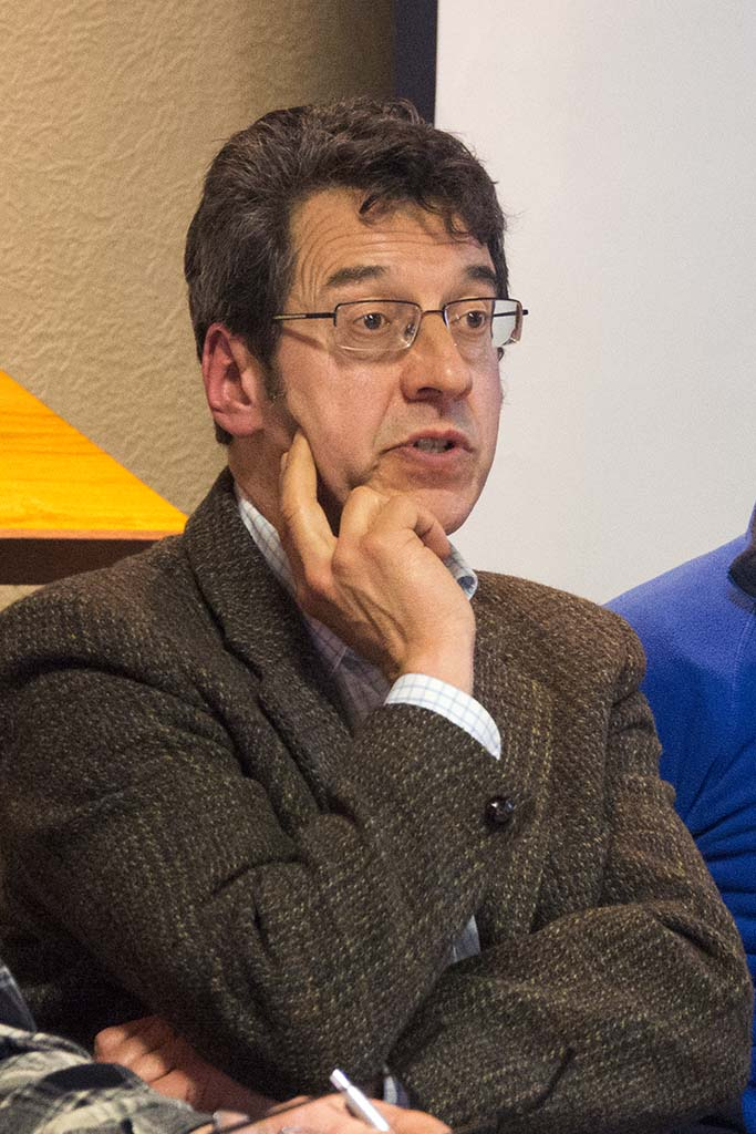 George-Monbiot-addressing-Cumbria-Commoners_4031s