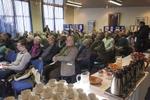 George-Monbiot-addressing-Lake-District-farmers_4067s