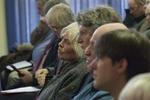 GeorgeMonbiot_discussionwith_Cumbriancommoners_3992s