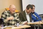 GeorgeMonbiot_discussionwith_Cumbriancommoners_4007s
