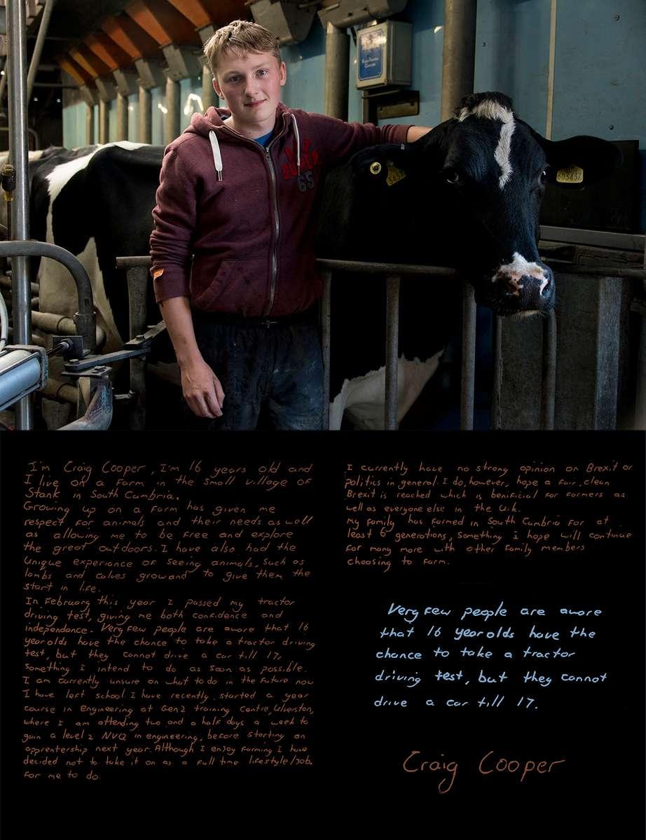 Kate-Kirkwood-Craig-Cooper-collage2s