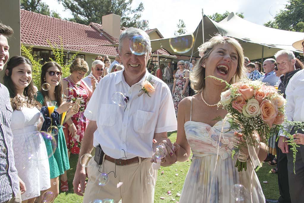M_JRankin_wedding_0855s