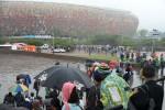 Mandelamemorial_01_9166s