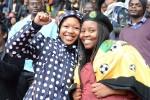 Mandelamemorial_9354s