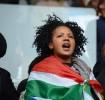 Mandelamemorial_9428as